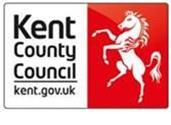 Kent County Council's 5 Year Plan Consultation